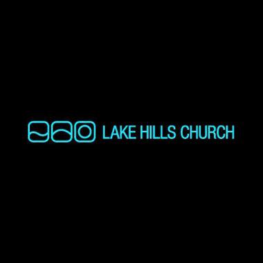 Lake Hills Church