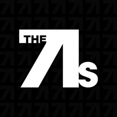 The 71s
