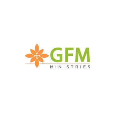 GFM Ministries