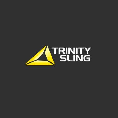Trinity Sling