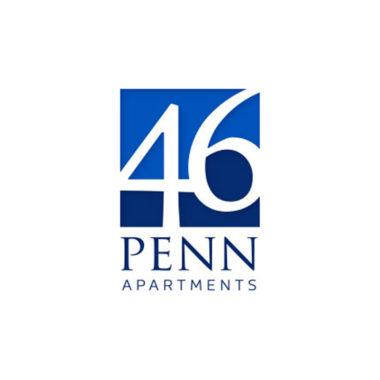 46 Penn