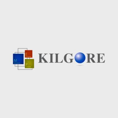 Kilgore Industries