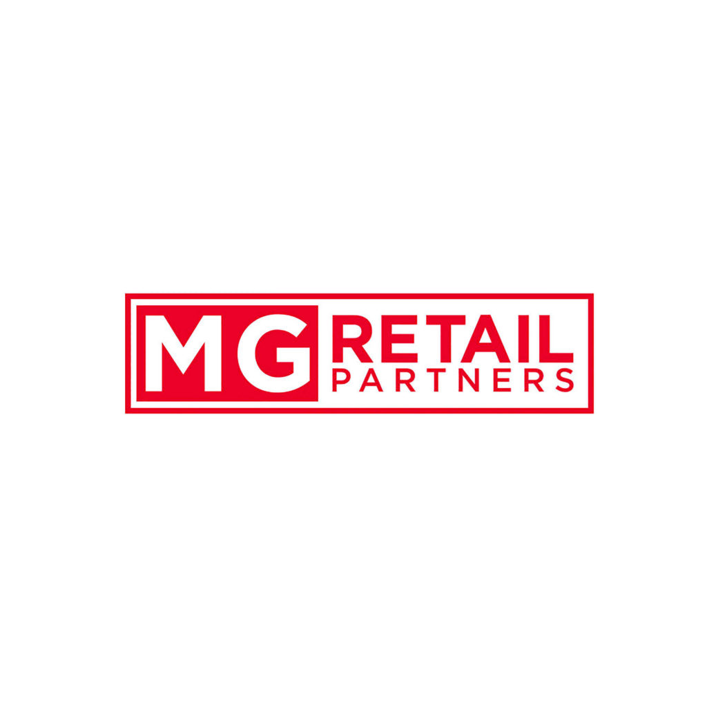 mg-partner-logo